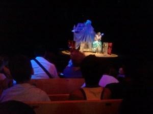 teatru 3