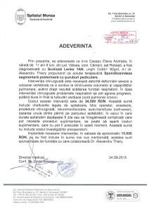 Adeverinta CASAPU (1)
